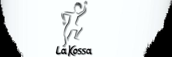 La Kossa – Afro Tanz Fitness und Workshops